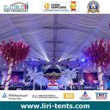 20 x 50를 Exhibitions Events를 위한 1000년 Seater Canopy Tent 방수 처리하십시오
