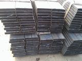 Трубы ASTM A500 HSS стальные