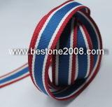 Высокое качество Polyester Ribbon 1603-57A фабрики
