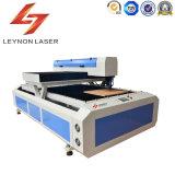 Machine de découpage professionnelle de laser d'éclairage
