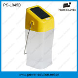 Haltbare LED-Solarlaterne für Dorf-Leute