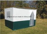 يهوديّة [جوديك] يهوديّة [سوكّوت] [سوكّه] خيمة يزوّد مصنع أيضا [تلّيت]