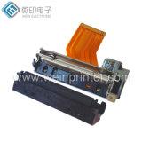 Impressora térmica terminal Handheld do recibo (TMP210A)
