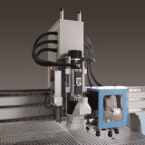 CNC CNC van de Machines van de Houtbewerking CNC van de Router de Machine van de Gravure (vct-CCD2030ATC8)