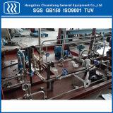 Patim da bomba do LPG da frota do Forklift dos equipamentos CNG de GNL
