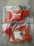 H55 Chainsaw Parte e complessivo di Chainsaw Spare Parte H55 Starter