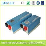 invertitore puro di energia solare dell'onda di seno 1kw~6kw per l'alimentazione elettrica