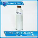 Эмульсия силикона акриловая (SA-108)