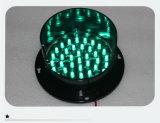 새로운 100mm 4 인치 LED 화살 널 크리스마스 불빛