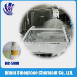 De Inhibitor van de Roest van het Chromium niet (mc-P5000)