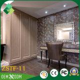 Mobília moderna popular da sala de jantar do hotel do estilo para o restaurante (ZSTF-11)