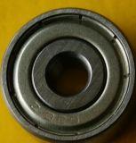 piezas de automóvil profundas del rodamiento de bolitas del surco 6204-2RS SKF