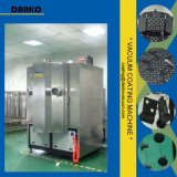 Machine de la métallisation sous vide de taraud de film de résistance à l'usure PVD