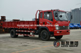Sinotruck Cdw N777bp1a 4X2 화물 트럭