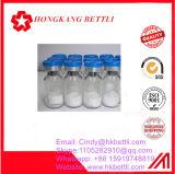Порошок Halotestin 76-43-7 анаболитного стероида