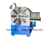 Máquina Multi-Functional da mola do computador da venda quente