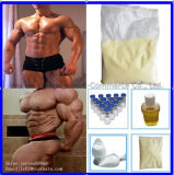 Hormone stéroïde de l'analyse 99.9% Tadalafil pharmaceutique pour la santé sexuelle