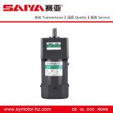 controlador da velocidade do motor de C.A. da fase monofásica de 60W 220V, controle de velocidade de motor de C.A. da fase 60W monofásica