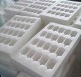 Schuim EPE 1mm Broodje van het Schuim EPE voor de Bescherming van de Verpakking
