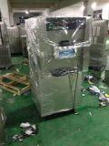 Машина мороженного производственной мощности Китая высокая с отдельно системой