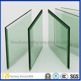 verre à vitres d'espace libre de 1.3mm 1.8mm 2mm 3mm 4mm pour le prix usine de bâti de photo