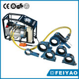 고품질 저프로파일 유압 육각형 렌치 (FY-XLCT)