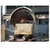 Cortador de piedra del bloque de la cortadora para el granito/el mármol del corte
