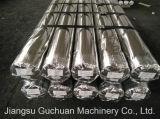 Hydraulischer Unterbrecher-Hammer-Wärmebehandlung-Kolben Hb5g, Hb10g, Hb20g, Hb30g, F12, F19, F22, F27, F35, F37, F45