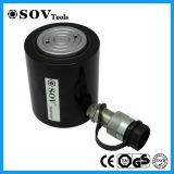 Cilindro de elevación 30t del ARIETE hydráulico de la crepe Rcs-302