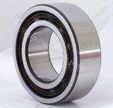 Cuscinetto di rotella, cuscinetto di rotolamento, cuscinetto a sfere angolare del contatto (SF3227PX)