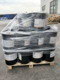 高品質のOEMの卸売2のコンポーネントのシリコーンの構造艶出しの密封剤