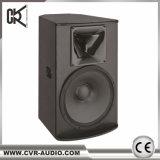 Altoparlante dell'interno di karaoke del sistema acustico del sistema KTV di karaoke dell'intervallo completo
