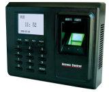 Lettore di RFID per controllo di accesso e gestione di presenza di tempo