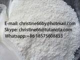 Testosterona querida Enanthate/polvo Bodybuilding del esteroide anabólico del polvo de la prueba E