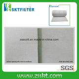 Синтетические средства фильтра потолка стопа краски