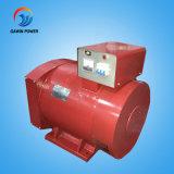 Générateur de courant triphasé Stk à 40kw avec 100 fils de cuivre pur