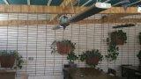 Infrarotmarkisen-Terrasse-im Freienterrasse-Heizung Ipx4