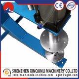 Máquina de envolvimento do círculo da cadeira da máquina de Upholstery da cadeira