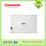 パッケージの単位エアコンを乾燥する商業水