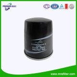 Filtro de petróleo das peças de automóvel para o carro japonês 8-94430983-0 de Isuzu