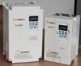 Inversor pesado de la frecuencia de la CA del control de vector del cargamento S2800