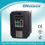 380V 5.5kw Lage Macht in drie stadia VFD voor de Ventilator van de Ventilator