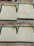 De goede Tegels van het Porselein van de Tegel van de Steen Qanlity Jingan Verglaasde Marmeren