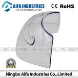 衣服の汽船の部品のためのプラスチック注入型