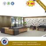 Офисная мебель стола офиса дешевого цены Foshan деревянная китайская (HX-NT3259)