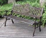 Садовые Наборы для Столов-На Открытом Воздухе / Патио Мебель из Ротанга