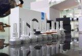 Scheinwerfer-Installationssatz LED H1 H3 H4 H11 H13 880 des San-junger Automobil-LED Scheinwerfer 9005 9006