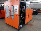 1L hydraulische Plastic het Vormen van de Slag Machine met Dubbele Post