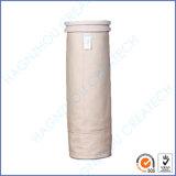 Sachet filtre de Nomex pour le système de collecteur de poussière d'usine d'asphalte