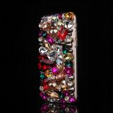 HotsellingのiPhone 6/6s/7のための贅沢な水晶電話箱